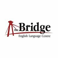 The Bridge - English Language Centre