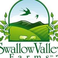 Swallow Valley Farm