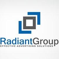 RadiantGroup