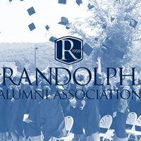 Randolph School Alumni Association