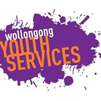 Wollongong Youth Centre