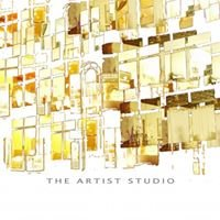 The Artist Studios @ 536 Congress St
