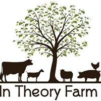 In Theory Farm