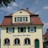 Jugendzentrum Alte Post