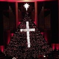 First Baptist Huntsville Music Ministry