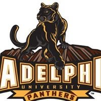 Adelphi University Softball