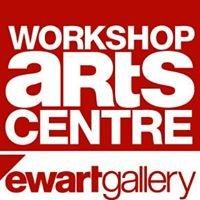 Workshop Arts Centre