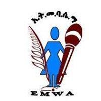 Ethiopian Media Women Association - EMWA