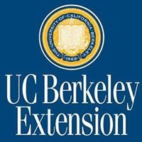 UC Berkeley Extension - SF Downtown Campus