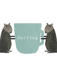 Darling Coffee