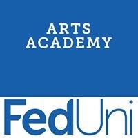 Federation University Australia Arts Academy