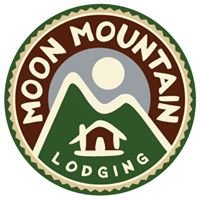 Moon Mountain Lodging