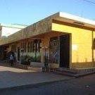 Biblioteca Comunitaria Rija'tzuul Na'ooj