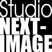 Studio NEXT-IMAGE