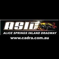 Alice Springs Inland Dragway (ASID)