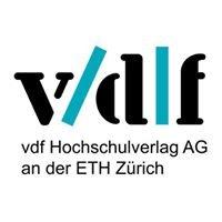 vdf Hochschulverlag AG an der ETH Zürich