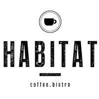 Habitat Coffee