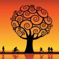 Sejem Narava-zdravje, Nature-Health Fair