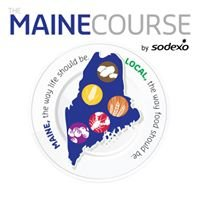 Maine Course by Sodexo