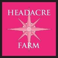 Headacre Farm