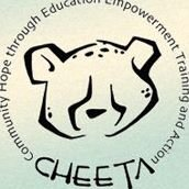 The Cheeta Project