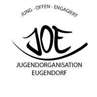 Jugend Organisation Eugendorf