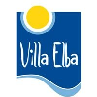Nuorisokeskus Villa Elba