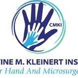Christine M. Kleinert Institute for Hand and Microsurgery