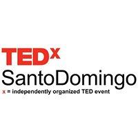 TEDxSantoDomingo