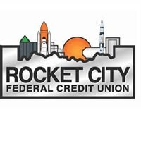 Rocket City Federal Credit Union