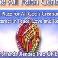 All Faith Center