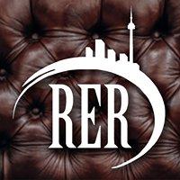 Real Estate Ryerson - RER