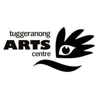 Tuggeranong Arts Centre