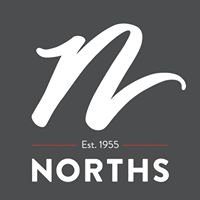 Norths Photographic Society