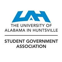 UAH Student Government Association