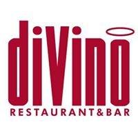 Restavracija diVino