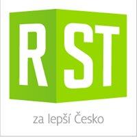 Restart :: za lepší Česko