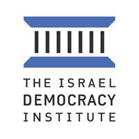 IDI - Israel Democracy Institute