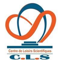 Centre de Loisirs scientifiques CLS Annaba