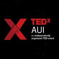TEDxAUI