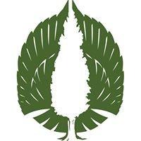 Treebird Organics