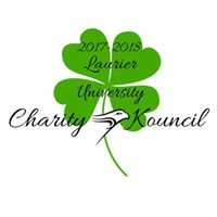 Laurier University Charity Kouncil