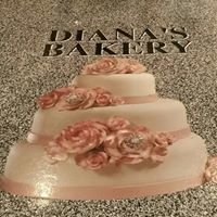 Dianas Bakery