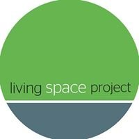 Living Space Project