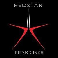 RedStar Fencing Club Chicago