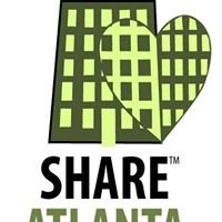 SHARE Atlanta Inc,.