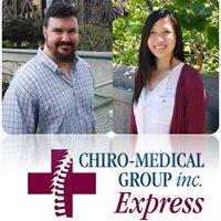 Chiro-Medical Express