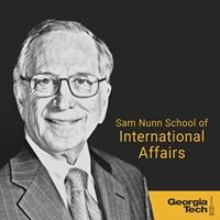 The Sam Nunn School of International Affairs at Georgia Tech