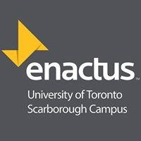 Enactus University of Toronto - Scarborough Campus