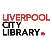 Liverpool City Library